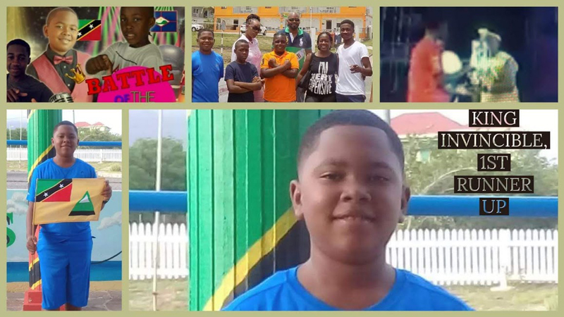 Terron Webb Bermuda August 2018 (3)