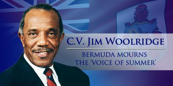 Tribute CV Jim Woolridge2 (1)