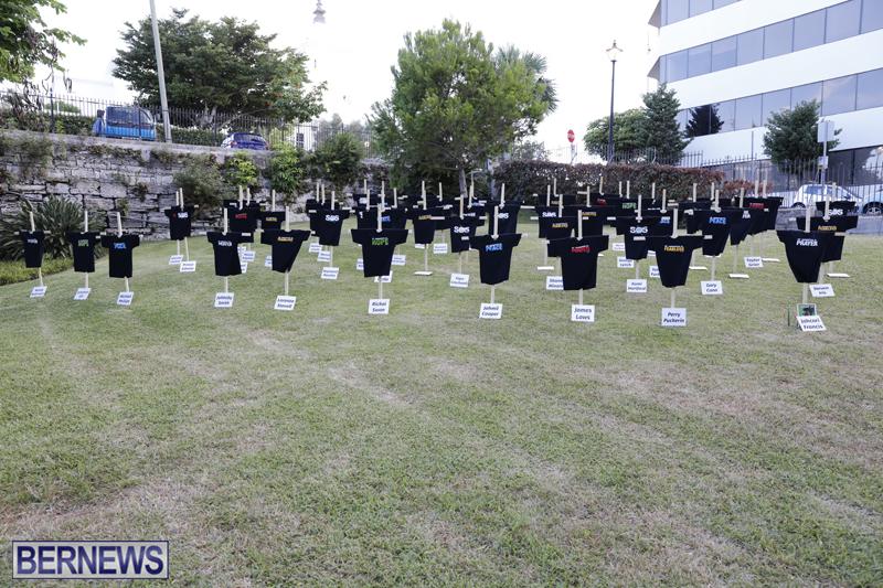 Vigil Bermuda Aug 23 2018 (1)