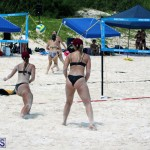 Volleyball Bermuda August 29 2018 (1)