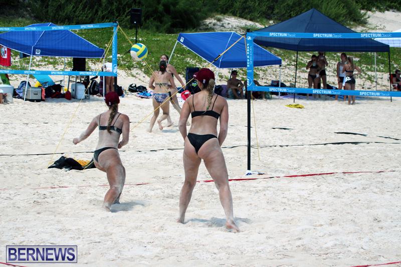 Volleyball-Bermuda-August-29-2018-1