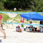 Volleyball Bermuda August 29 2018 (10)