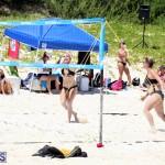 Volleyball Bermuda August 29 2018 (11)