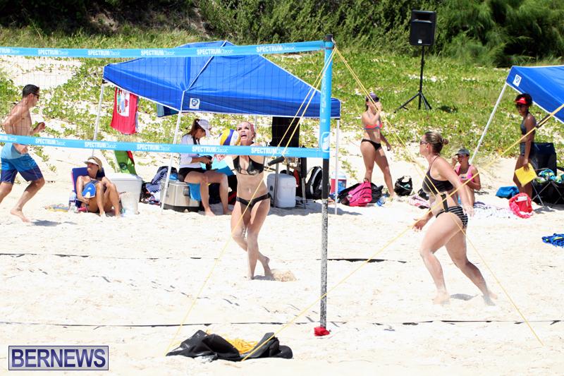 Volleyball-Bermuda-August-29-2018-11