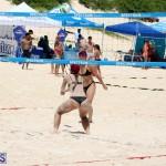 Volleyball Bermuda August 29 2018 (14)