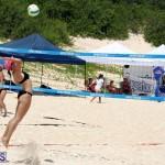 Volleyball Bermuda August 29 2018 (15)