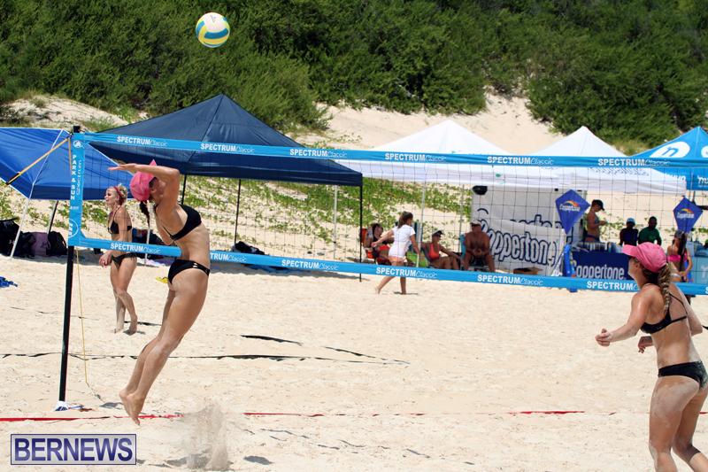 Volleyball-Bermuda-August-29-2018-15