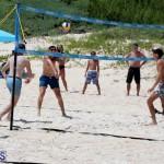 Volleyball Bermuda August 29 2018 (16)