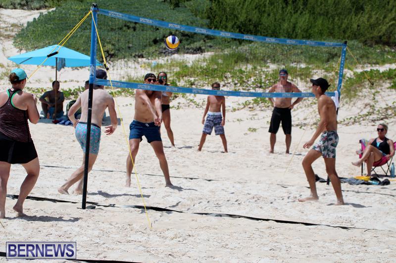 Volleyball-Bermuda-August-29-2018-16