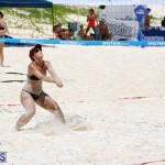 Volleyball Bermuda August 29 2018 (17)