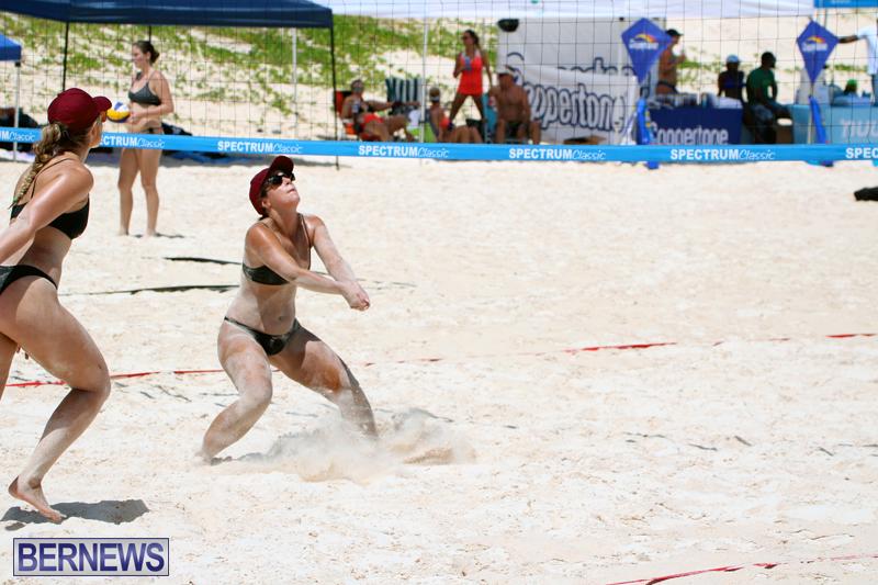Volleyball-Bermuda-August-29-2018-17