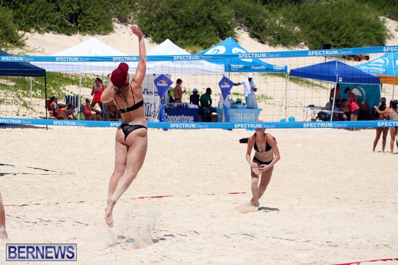 Volleyball-Bermuda-August-29-2018-18