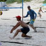 Volleyball Bermuda August 29 2018 (19)