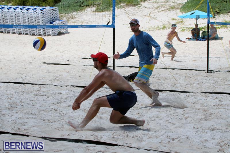 Volleyball-Bermuda-August-29-2018-19