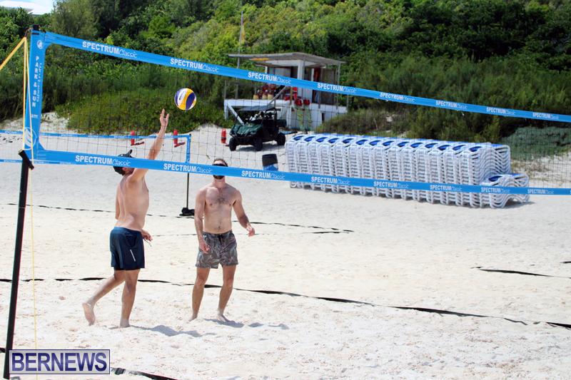 Volleyball-Bermuda-August-29-2018-3