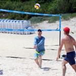 Volleyball Bermuda August 29 2018 (4)
