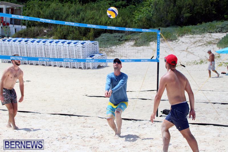 Volleyball-Bermuda-August-29-2018-4