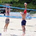 Volleyball Bermuda August 29 2018 (5)