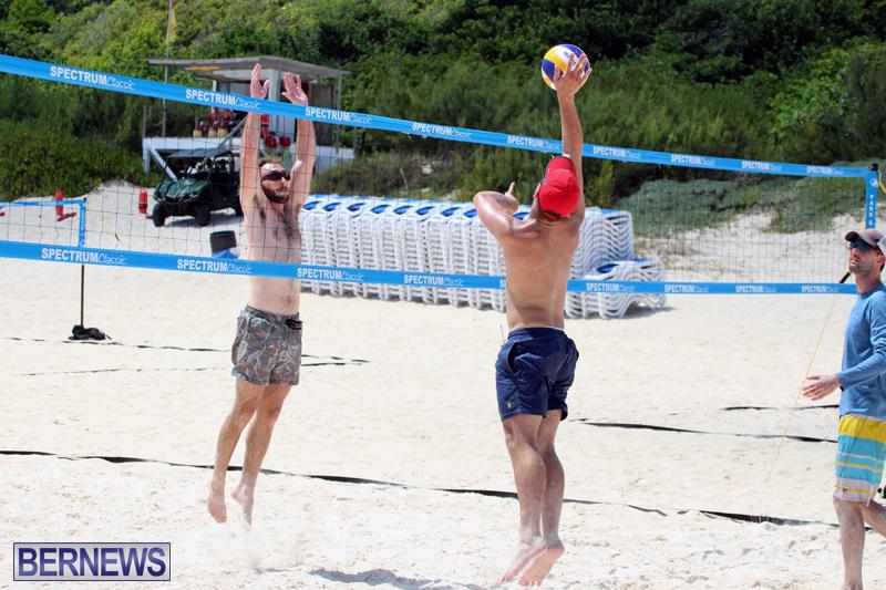 Volleyball-Bermuda-August-29-2018-5