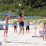 Volleyball Bermuda August 29 2018 (6)