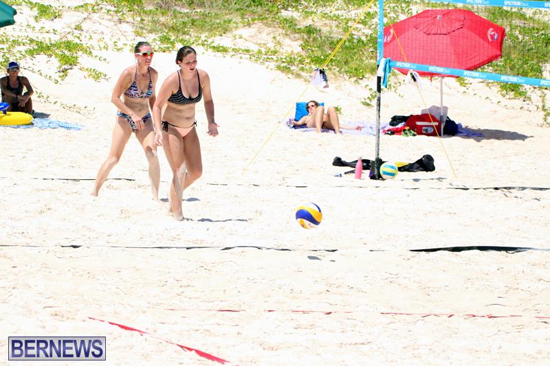 Volleyball-Bermuda-August-29-2018-7