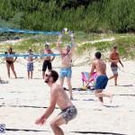Volleyball Bermuda August 29 2018 (8)
