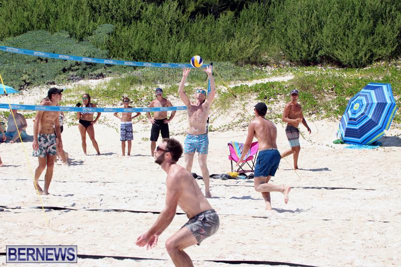 Volleyball-Bermuda-August-29-2018-8