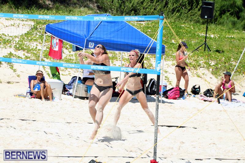 Volleyball-Bermuda-August-29-2018-9