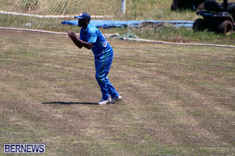 cricket-Bermuda-August-22-2018-1