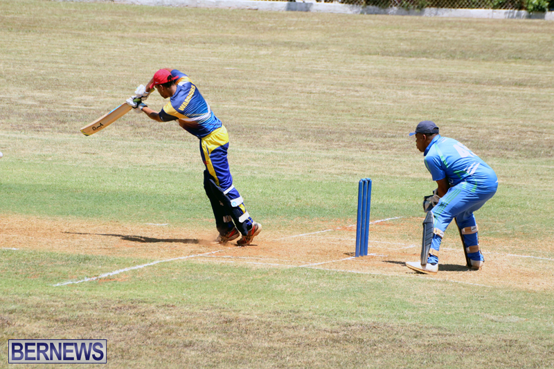 cricket-Bermuda-August-22-2018-11