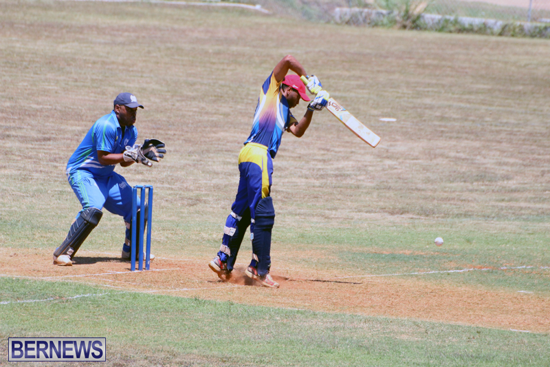 cricket-Bermuda-August-22-2018-12