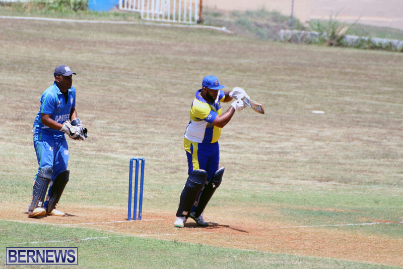 cricket-Bermuda-August-22-2018-13