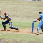 cricket Bermuda August 22 2018 (15)
