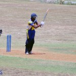 cricket Bermuda August 22 2018 (17)