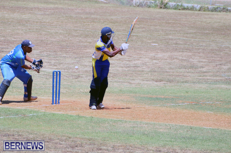 cricket-Bermuda-August-22-2018-17