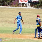 cricket Bermuda August 22 2018 (19)
