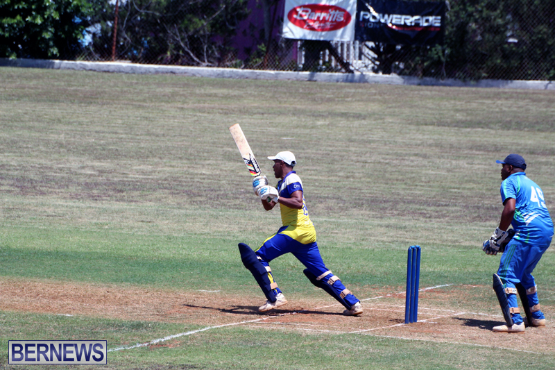 cricket-Bermuda-August-22-2018-2