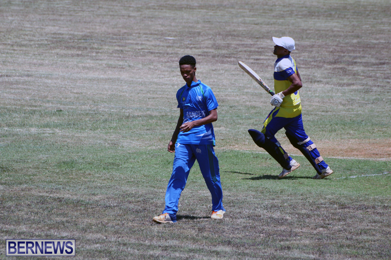 cricket-Bermuda-August-22-2018-4