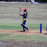 cricket Bermuda August 22 2018 (5)