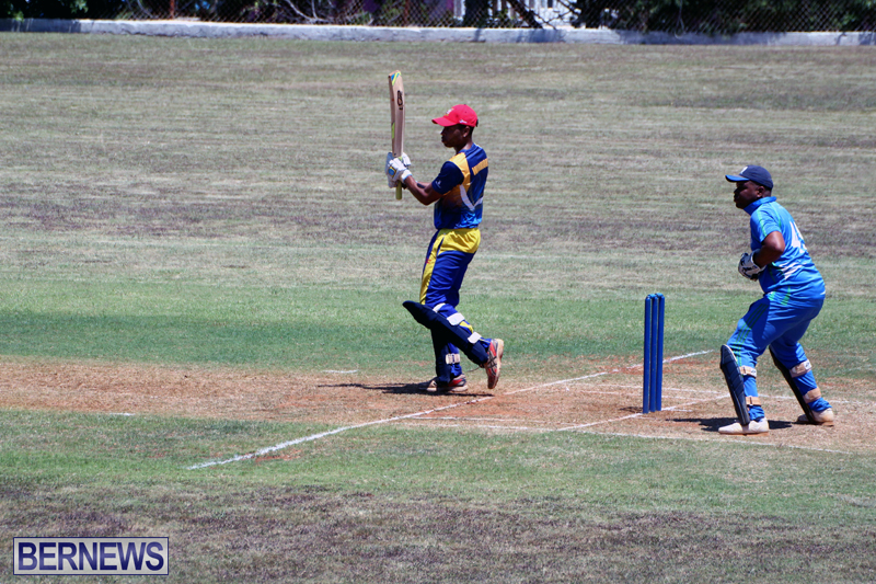 cricket-Bermuda-August-22-2018-5