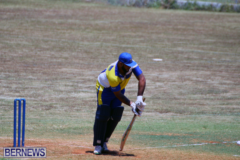 cricket-Bermuda-August-22-2018-6
