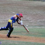 cricket Bermuda August 22 2018 (7)