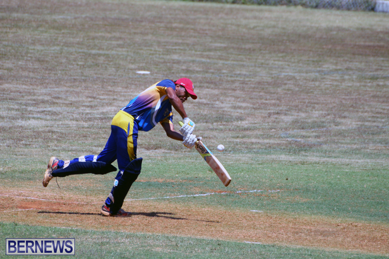cricket-Bermuda-August-22-2018-7