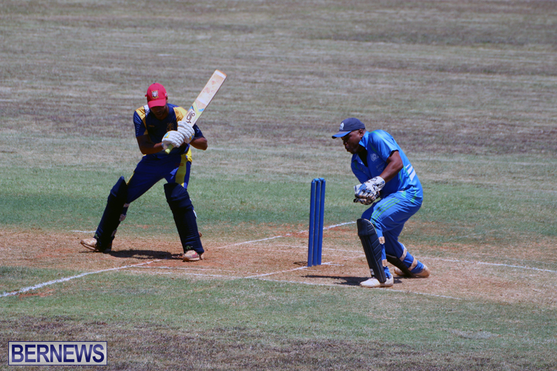 cricket-Bermuda-August-22-2018-8