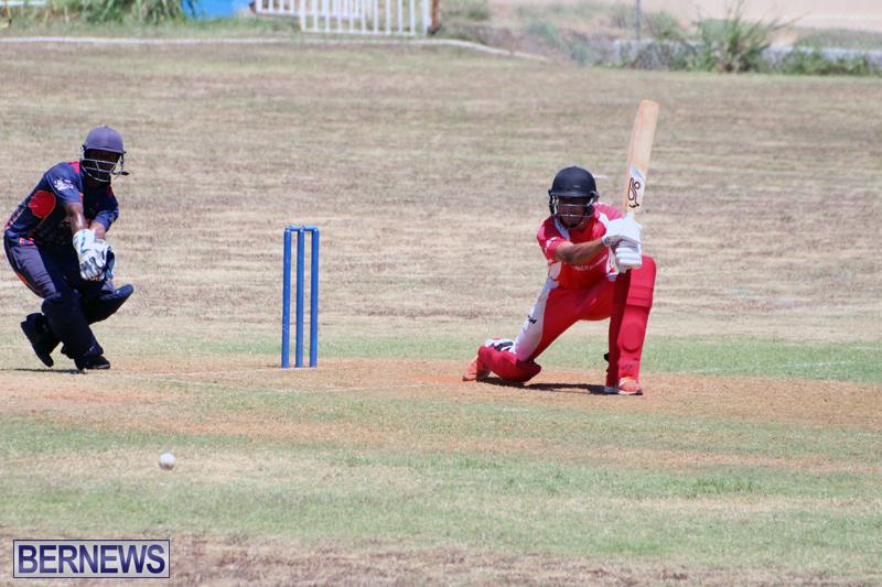 cricket-Bermuda-August-29-2018-1