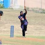 cricket Bermuda August 29 2018 (10)