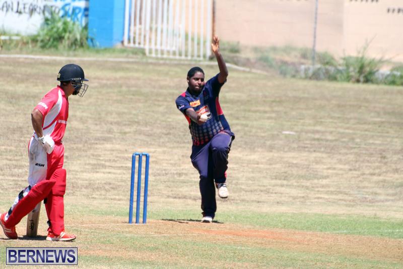 cricket-Bermuda-August-29-2018-10