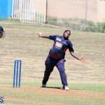 cricket Bermuda August 29 2018 (11)