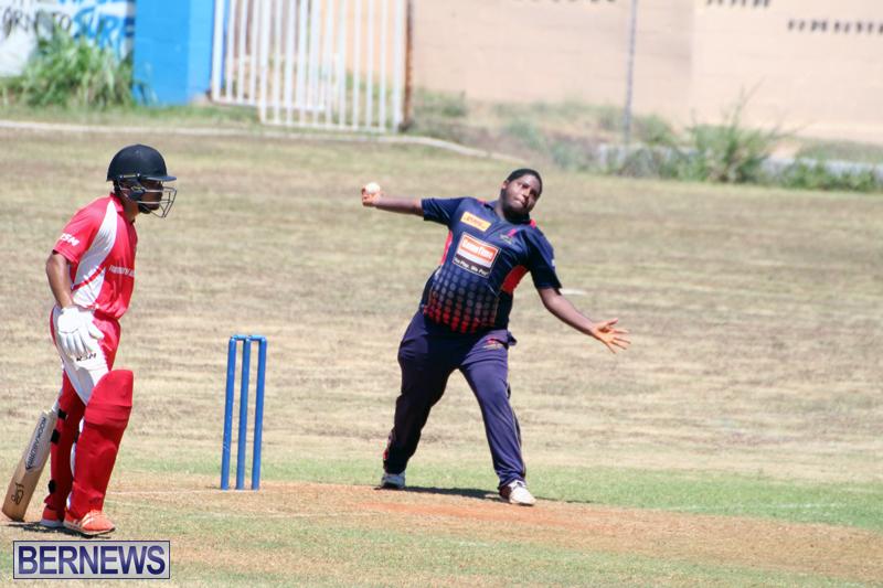 cricket-Bermuda-August-29-2018-11