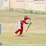 cricket Bermuda August 29 2018 (12)